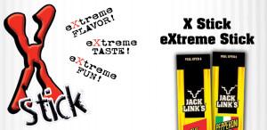 XtremeStick2